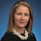 Picture of Amy Yankovich