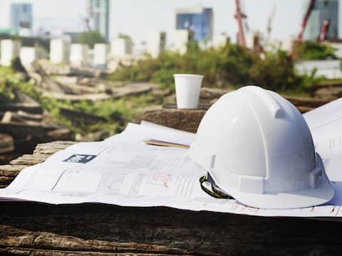 construction-client