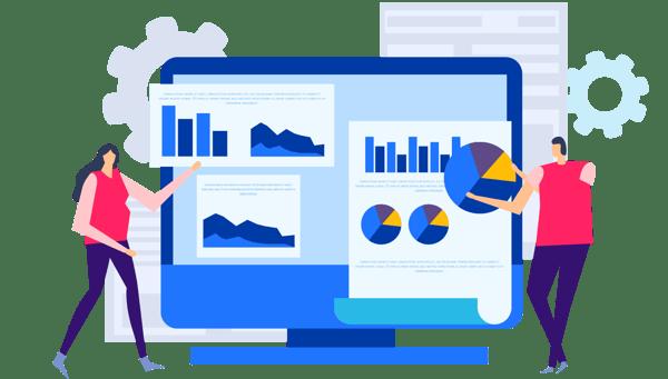 CloudCover Program