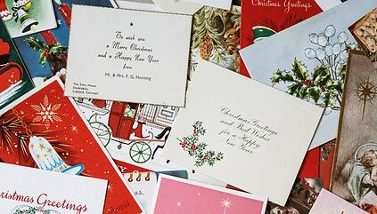 American Greetings overhauls Customer Service with INRY