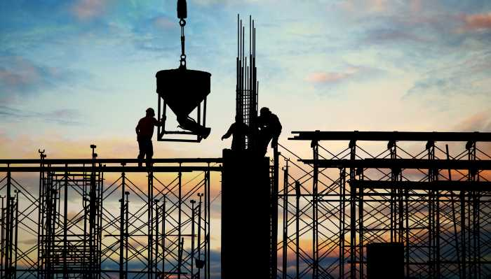 Construction firm delivers an unmatched Employee Experience with Recognition and Rewards