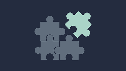 Solving the IT Compliance Integrated Risk Puzzle