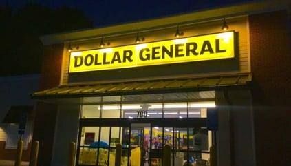 Dollar General's HR transformation with ServiceNow