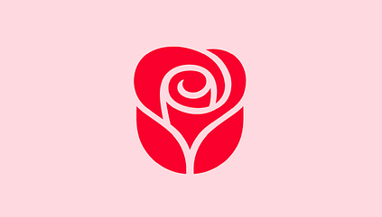 American Greetings: Driving customer experience with ServiceNow CSM