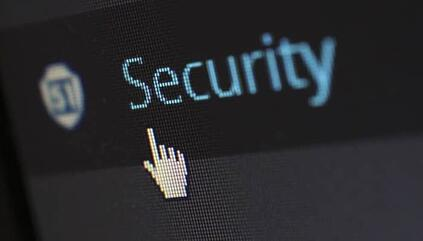 Security Incident Response in ServiceNow