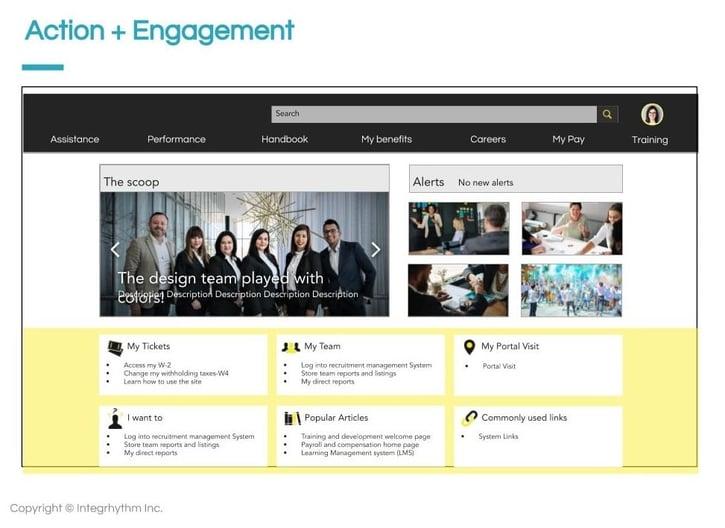 Action-Engagement-min