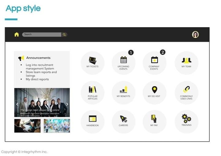 App-Style-min