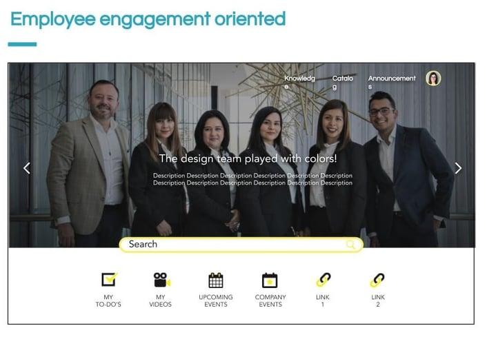 Employee-Oriented-min