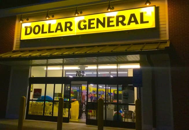 Dollar General replaced Neocase to modernize employee experience