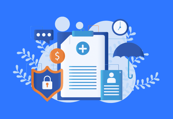 Health Insurance client transforms  Security Incident Response
