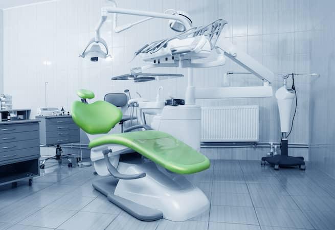 Medical Devices client speeds up Vendor Risk Assessments