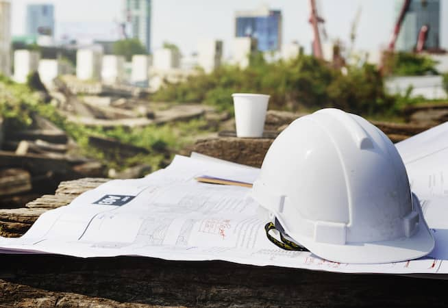 Global Building Products Supplier simplifies IT budgeting & forecasting