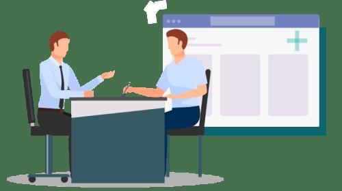 Enrollment and Renewals Management
