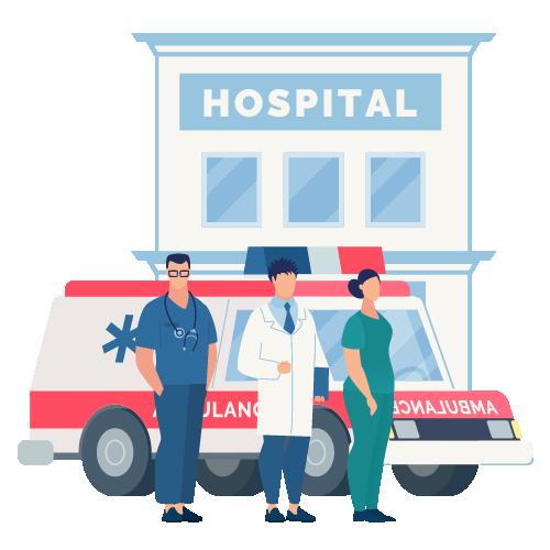 Elevate Health Worker Experiences