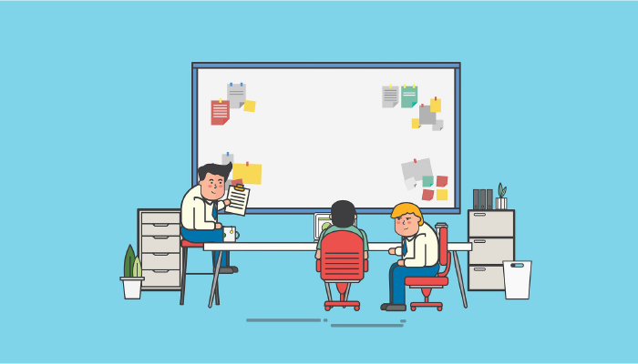 Capability Planning: How organizations can elevate their game