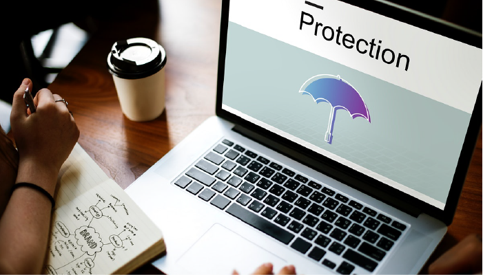 Reputed Insurance Organization modernizes Security Operations to respond to threats faster