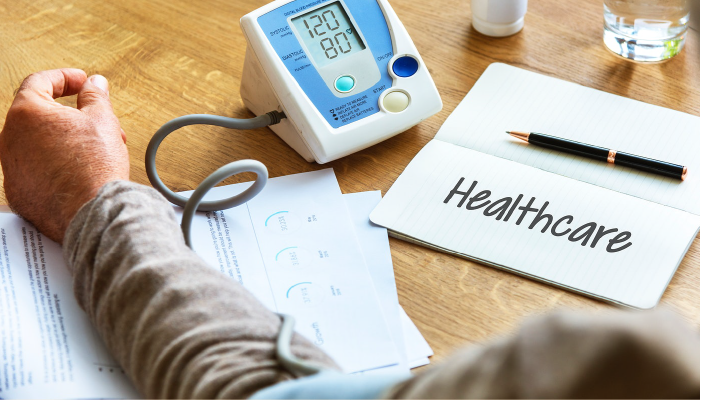How a Major Health Insurance Provider transformed their HR service delivery