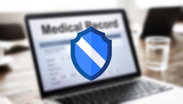 Streamlined compliance program for a major Health Insurance Organization