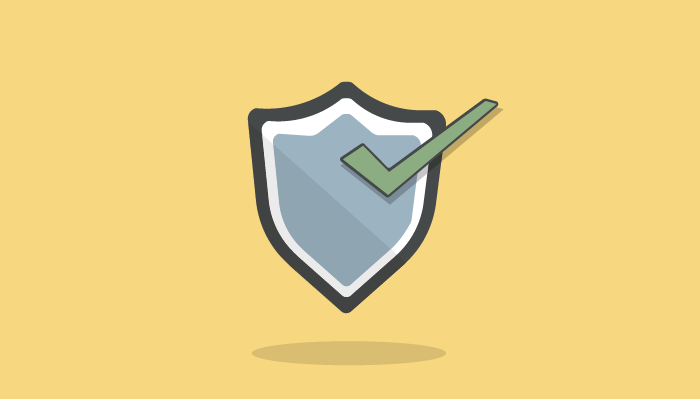 End-To-End Compliance Management with ServiceNow Security And GRC