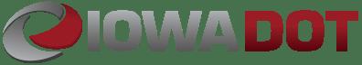 iowa-dot-logo