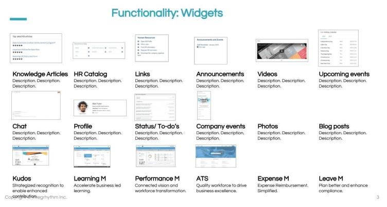Functionality_widgets