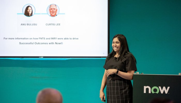 Knowledge19: Key takeaways and putting ideas into action