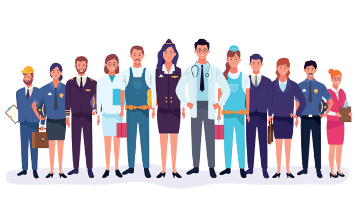 servicenow-field-service-management